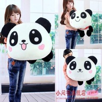 Bear plush toy doll Large doll birthday gift tare panda pillow girlfriend gifts