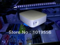 New Free  Shipping  Power bank  3000mAh