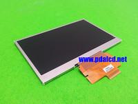 Original New 4.0' inch LTM040DE50 LCD screenl for LTM040DE50 GPS LCD screen Free shipping