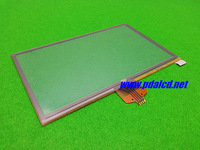 New 4.3' inch 4 wire Touch panel for TomTom XL 350, 350M ,350T GPS Touch panel Free shipping