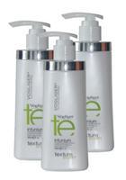 Shampoo vogliger 800ml shampoo