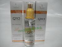 Q10 essential oil professional hair care herbal germinative