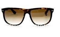 sunglasses men women brand designer  sunglass 4147 sports sunglasses wholesale,freeshipping