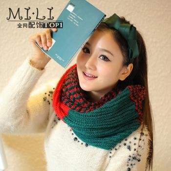 Knitting Yarn from KnitPicks.com