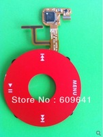 for ipod video u2 clickwheel flex cable