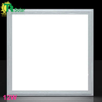 led panel 12w led down light led ceiling 300x300mm super bright light 2years warranty 4pcs/lot Free shipping