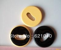 TK4100&EM4100 Compatible Laundry Tag,LF RFID Laundry tag