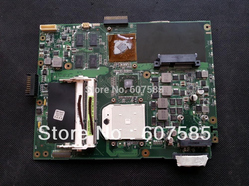 Asus k52de скачать драйвера для ноутбука
