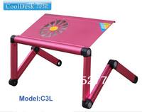 Fashion Extend  Cool Desk Folding Computer Desk .Computer Desk C