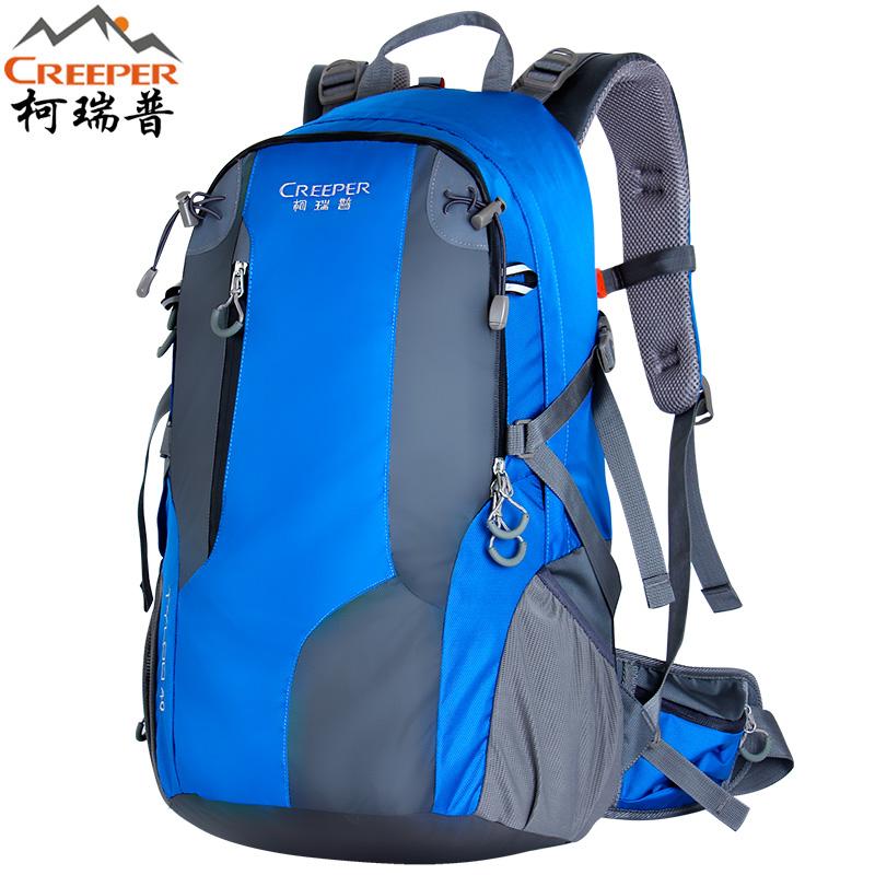 Rain Cover For Laptop Backpacks Rain Cover 50l Laptop Bag
