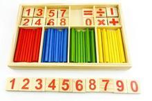 wholesale puzzles math