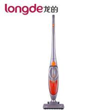 vertical vacuum cleaner price