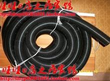 wholesale vacuum parts
