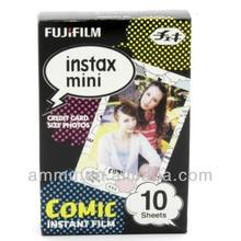 wholesale instax mini film