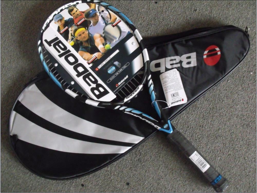 Roddick Tennis Racquet Tennis Racquet Grip 4 1 4