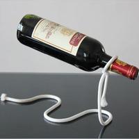 Creative wine holder, home exotic kitchen living room decor
