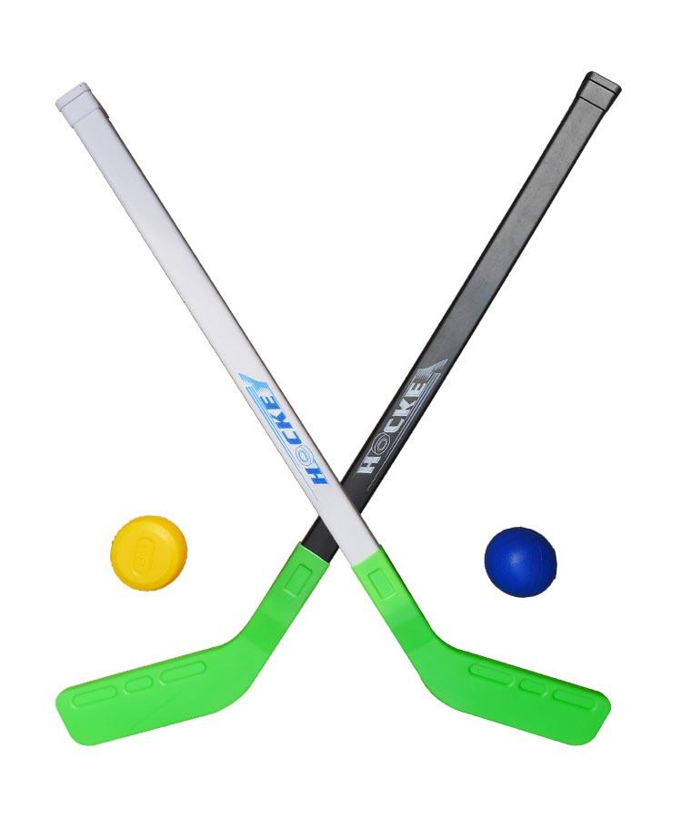 Achetez en gros b 226 tons de hockey jouets en ligne 224 des grossistes