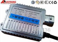 Best Quality AC 55W slim ballast 1 second Quick Start ballast for car light