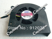 for ADDA BASA1025R2U Server Square Cooling Fan BASA1025R2U P007