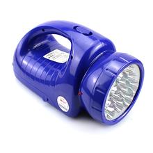 popular hand led light