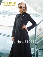 Islamic TURKISH Women's JILBAB , Coat TK-503  Series(MOQ: 2 Piece) ,(Abaya , Jilbab, muslim woman's cloth )