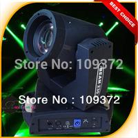 Free Shipping Wholesale Hot Ruich Beam Moving Head 230W 7R Osram Sharpy Stage Light DJ Lights, 4pcs/lot