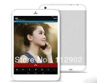 Original Screen Protector for Vido/ Window/Yuandao M3 Mini 3G Tablet PC Free Shipping