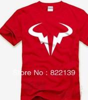 Heisenberg Breaking Bad deadly poison diy shirts men's Fashion band short  t-shirt printing, round neck 100% Cotton.cusotm shirt
