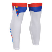 leg warmers !! cycling leg warmers bike/bicycle legwarmers new cycling leg sleeve/warmers free shipping
