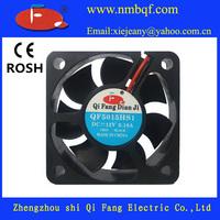 5015S 12V Cooler 50x15mm Brushless DC Fan 7 Blades Mini Cooling Radiator