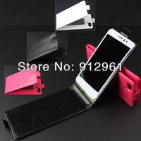 jiayu g5 case special back cover for 3000 mAh battery case for 3000 mAh for jiayu g5 phone