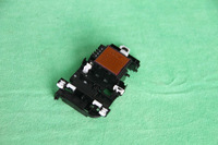 HOT !quality guarantee head used for Brother MFC 5910 printer nozzle MFC-J5910 printhead inkjet printer head print head