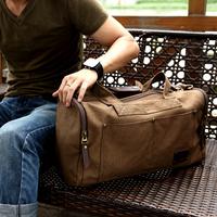 men travel bags large capacity handbag shoulder bag luggage male canvas big bag handbags designers brand