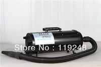 Pet blowing machine   Pet blower pet  grooming dryer  /double motor super wind speed  high quality /Tai wan shenbao