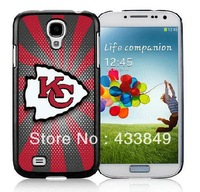 wholesale cell phone 9500 s4 case cover discounts 100% quality guarantted