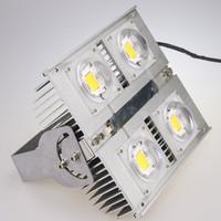 2014 YEAR HOTTEST SELLING newest style 120w 13800-14200lm 2700-6500k high lumen led flood light
