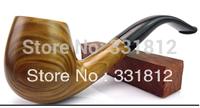 verawood smoking wooden pipe 508 sneak a toke