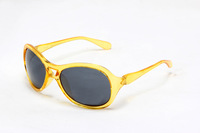 Wholesale Women Fashion Sunglasses Brand Designer Lady Eyewear Sun GlassesOn Sale