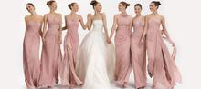 popular best bridesmaid dress designers