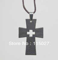 free shipping cross pendant energy pendant classic scalar energy pendant cross quantum energy pendant