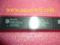 DS1230Y-100  256k Nonvolatile SRAM   100%New   5PCS/LOT   DIP  Free Shipping