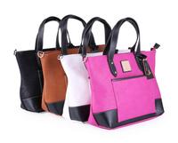 2014 women leather handbags,fashion purse,women messenger bags,totes,evening bags,shoulder handbag,genuine leather purse,luggage