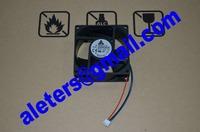 EFB0824EHF 3 Wires DELTA Fan new&original Made in CN