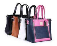 Luxury leather bags for women,popular purse,fox bag,leather handbag,bolsa franja,shoulder bags,clutch,genuine leather wristlets