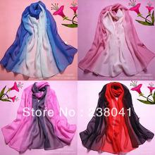 wholesale silk stole