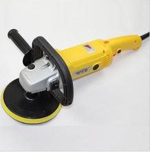 wholesale polishing machinery