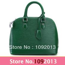 wholesale epi leather