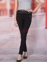 2013 winter fashion pencil pants lh9368-1