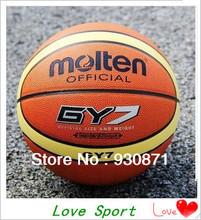 cheap basketball basket