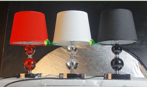 Rode Slaapkamer Lamp : zwart rood slaapkamer ontwerpen uit China zwart ...